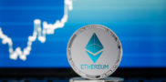 Analyst: Ethereum (ETH) Could Hit $400 If Correction Does Not Come Soon