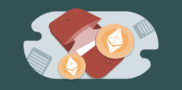 Analyst Prep For Ethereum Rally As ETH's Technicals Flip Bullish