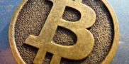 Bitcoin (BTC) Slip, but Institutions are Nonetheless FOMOing