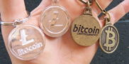 Earn More Bitcoin (BTC) From Altcoins, Not Margin Trading