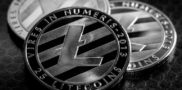 Litecoin Closing on BCH as Halving FOMO Pumps LTC