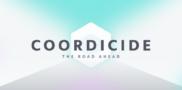 Coordicide: The Road Ahead