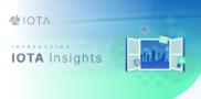 Introducing IOTA Insights
