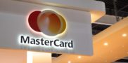 Ripple Set To Benefit From MasterCard's Acquisition of Nets