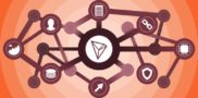 The Case Of Justin Sun of Tron, Are His Antics Good for TRX?