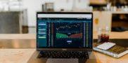 Binance Adds New XRP-pegged Asset to Binance Chain