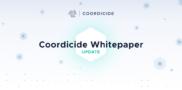 IOTA Releases Updated Coordicide Whitepaper