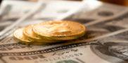 Mid-2020 Likely to Mark Start of Bitcoin's Bull Run Past $20,000