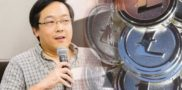 Litecoin Creator Charlie Lee Analyzes Other Use Cases For Cryptos Apart From Store Of Value