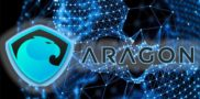 Aragon (ANT) BlockChain to create Digital Courts | Tim Draper invests $1M USD into the Project