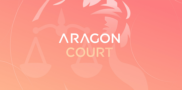 Aragon's (ANT) Network Creates First Digital Courts | Tim Draper bought $1 Million USD in ANT Tokens