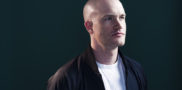 """Coinbase CEO Brian Armstrong Chooses A """"Google/Amazon"""" Approach For The Exchange"""