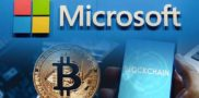 Microsoft Files A Patent For New Bitcoin Rival