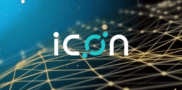ICON Releases Its Monthly Grant Recap For May 2020 – New Simplex Integration