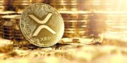 XRP Hits $0.20 – Report Reveals New Details About XRP Trading Activity