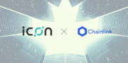 ICON (ICX) And Chainlink's Oracle Technology