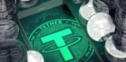 Tether (USDT) Is Too Dangerous To Hold, Says Peter Brandt