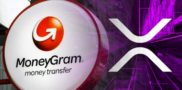 Ripple's Instant XRP Settlelemt Platform To Shake Digital Revolution, MoneyGram Exec Says