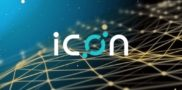 ICON Network Update: 20th Issue Of Its Newsletter Brings Innovative Aspects About The Network