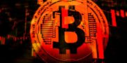 Bitcoin To Drop To $1,000? Popular Analyst Debates Bitcoin's Future