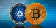 Cardano's PoS Vs. Bitcoin's PoW: Charles Hoskinson Talks Security And Decentralization