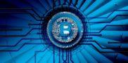 Bitcoin Hash Ribbon Indicator Went Off – Great Bull Run Ahead