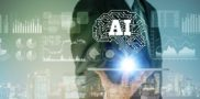 How AI is Playing an Important Role in the Business World?
