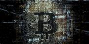 Bitcoin Creator Satoshi Nakamoto May Have Predicted Massive Financial Crisis Coming, Kraken Says