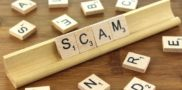 Cardano Warning: The Project Is Targeted By Scammers