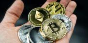 Altcoin Season Is Here, Crypto Analyst Nicholas Merten Says