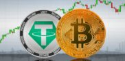 Tether Will Surpass Bitcoin As Dominant Currency, Messari Says