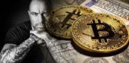 Crypto Mass Adoption: Joe Rogan Promotes Bitcoin To 200 Million People