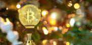 Pantera Capital CEO: Bitcoin (BTC) Could Hit $115k after Halving