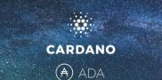 Charles Hoskinson Responds To Dan Larimer And Announces Smart Contracts And Native Assets On Cardano