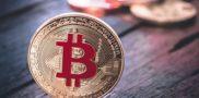Massive Bitcoin Bull Run Is Around The Corner