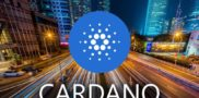 Cardano Foundation Rolls Out A New Request For Proposals
