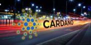 Cardano Finally Shows Buy Signal Following a 50 Percent Drop