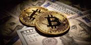 An Increase in U.S. Dollar Could Drop the Bitcoin Price