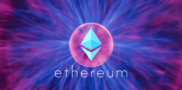 Ethereum Balance on Exchanges Drops While ETH Deposits are Sent to DeFi