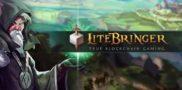 LTC Transaction Volume Soars 104.7 Percent Thanks to Litecoin-Based Game
