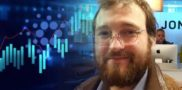 Cardano's Governance and Future Explained by Charles Hoskinson
