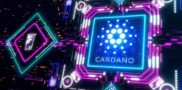 Cardano News: Metadata Transactions Are Ready – First Project To Migrate From Ethereum