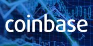 Coinbase Unveils Wave of Requests From FBI, IRS, SEC