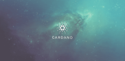 Cardano News: IOHK Works Together With The United Nations