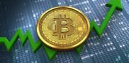 Bitcoin Is Ready For Masssive Breakout, Tone Vays Says