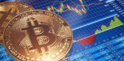Bitcoin To Flash Major Buy Signal, Peter Brandt Says