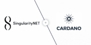 SingularityNET Ditches Ethereum For Cardano Following Speed And Cost Issues