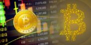 Bitcoin (BTC) Targets $225,000 By End Of 2021