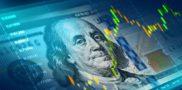 Fed Chairman Powell Addresses Efforts To Create Digital Dollar Amidst Bitcoin Rally