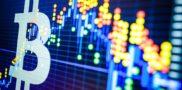 Fidelity Reveals How Bitcoin (BTC) Could Reach A $1.3 Billion Market Cap.